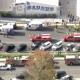 Tiroteo en escuela de California deja un muerto y 2 en estado crítico