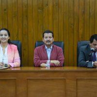 Aprueba Cabildo de San Pedro Cholula reglamentos y rotación de presidencias e integrantes de comisiones