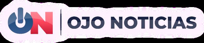 Ojo Noticias