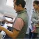 Afilian al IMSS a más de 11 mil trabajadoras domésticas