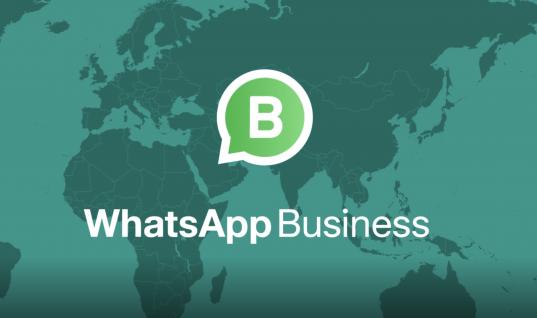 WhatsApp te suspenderá tu cuenta si haces esto